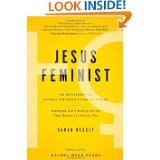 Jesus Feminist-Look Inside
