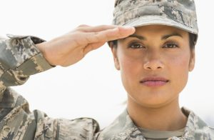 http://news.discovery.com/human/ban-on-women-in-combat-lifted-130123.htm