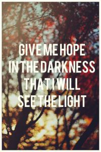 hope-in-the-darkness
