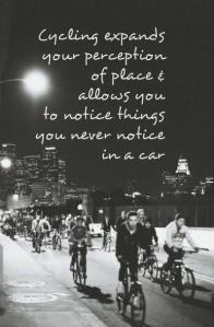 Photo credit: Women on Bikes