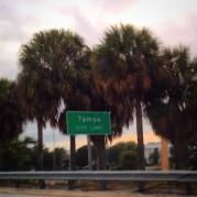 Tampa 2015